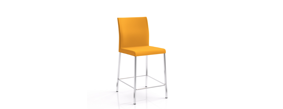 Tafels en stoelen   MeubelenVanWettere